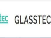 glasstec